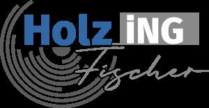 HolzING-Fischer